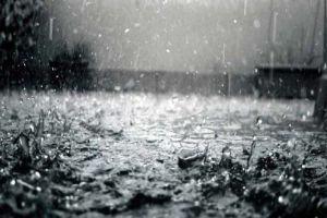 الأرصاد الجوية تتوقع زيادة فعالية المنخفض مساء اليوم..وهطولات غزيرة