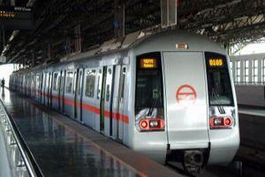 إيران تعرض تنفيذ مترو دمشق