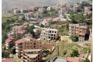 برنامج أتمتة القيم الرائجة للعقارات في سورية قيد الأنتهاء