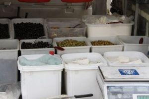 تموين دمشق: لا صحة لإضافة مادة الاسبيداج في اللبنة