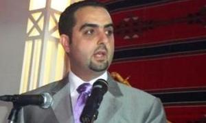 المالية تقرر الحجز الاحتياطي على أموال رجل الأعمال السوري