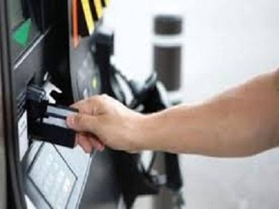 وزارة النفط: استكمال إجراءات استخدام البطاقة الذكية في محطات الوقود