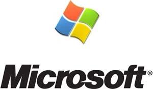 مايكروسوفت تخفض قيمة شركة