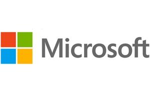 مايكروسوفت تغير شعارها بعد 25 عاما