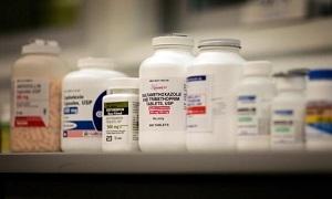 تعرفوا على أدوية نستخدمها ببساطة دون معرفة خطورتها