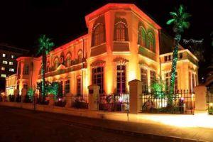 السياحة: مشروعات سياحية تناسب العائلة السورية قريباً