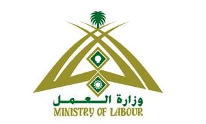السعودية: 3000 ريال الحد الآدنى للرواتب الشهرية في القطاع الحكومي وليس بالقطاع الخاص