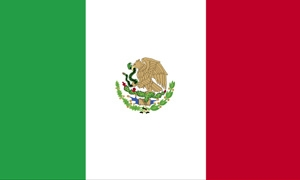 الاقتصاد المكسيكي يتفوق على البرازيل وبطريقه لاحتلال مكانه عالمياً