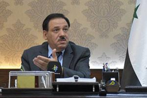 وزير المالية يقول: التأخر في قطع الحسابات ليس تغطية للفساد!؟