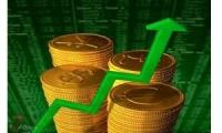 مؤشر أسعار المستهلك يرتفع 1.6 نقطة خلال شهرين