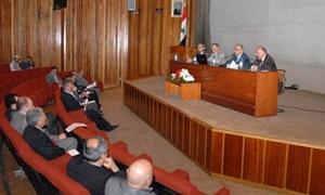 وزارة الاتصالات تعتزم إعادة الإعلان لإدخال مشغل ثالث للاتصالات النقالة