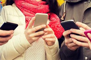 نحو 15 مليون مستخدم في سورية ..السوريون ينفقون 260 ملياراً على مكالمات الجوال والإنترنت