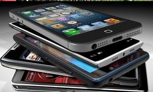 العالم يترقب 3 هواتف ذكية جديدة خلال النصف الثاني من العام الحالي ..من