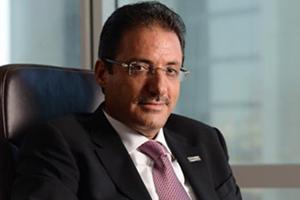 من بينهم موفق القداح.. هيئة مكافحة الإرهاب ترفع الحجز عن أموال رجال أعمال سوريين