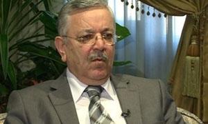 وزير التجارة الخارجية: سوريا تسعى للانضمام لمنظمة التجارة العالمية