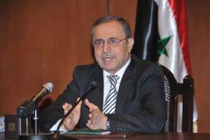 وزير الداخلية: عدم تعميم مذكرات البحث على الاسم الثنائي..والسماسرة إلى القضاء