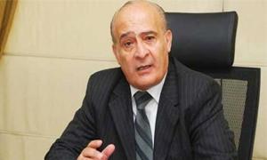 وزير المالية: التأمين الصحي مشكلة يعاني منها الجميع وتصنيفه
