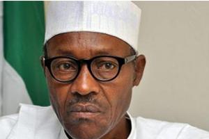 رئيس نيجيريا يطلب موافقة البرلمان لإصدار سندات دولية بقيمة 2.79 مليار دولار