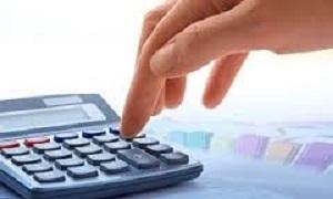 هيئة الأوراق تحدد 6 تشرين الثاني موعداً لتقديم افصاحات الربع الثالث للشركات المساهمة