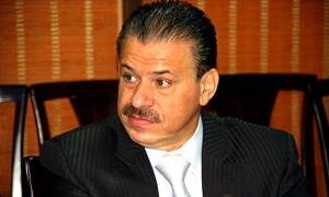 وزارة الاقتصاد تتعاقد على توريد 172 ألف طن من سماد  اليوريا والسوبر فوسفات وسلفات البوتاس