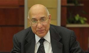 2.5 بليون دولار حجم الاستثمارات الكويتية في مصر