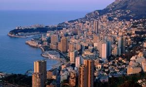 تقرير: فاحشو الثراء في العالم يسكنون لندن ونيويورك وجاكرتا.. وموناكو أغلى مدينة للسكن في العالم