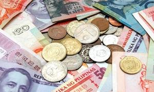 لبنان ينجح في إطلاق سندات بقيمة 1,1 مليار دولار بكلفة تزيد 25 نقطة