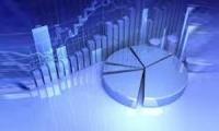 تداولات سوق دمشق تنخفض 3,5 مليون ليرة .. والإجمالي 19,3 مليون