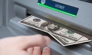 هكذا يمكن سرقة الأموال من أجهزة الصرف الآلي