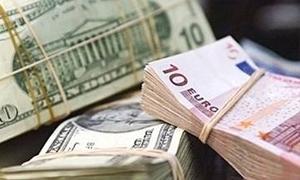 1.73تريليون دولار قيمة أصول الصناديق السيادية العربية  بنسبة 35.5% من الاجمالي العالمي