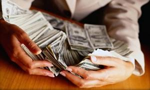 المليونيرات في العالم يوسعون ثرواتهم إلى 46.2 تريليون دولار ويزيدون عددهم إلى 12 مليونا العام الماضي