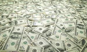 تقرير عالمي: انخفاض الاستثمار الأجنبي المباشر عالمياً 16%..والإمارات تحتل الصدارة عربياً