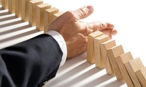 خبير مالي: المصارف الخاصة أثبتت قدرتها على مواجهة الأزمات