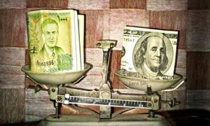 اولها التجاري.. بالأرقام كتلة القروض المصرفية المتعثرة المشمولة بالمرسوم 8