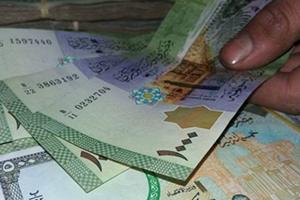 زيادة مرتقبة على الرواتب والأجور في سورية بنسبة 25 بالمائة قريباً.. إليكم التفاصيل؟