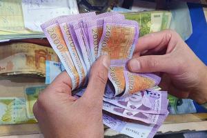 برلماني يؤكد: قريباً.. زيادة ( غير مسبوقة ) على رواتب الموظفين في سورية