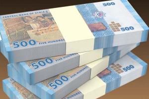 النتائج المالية للبنوك الأربعة عشر في سورية.. قطر الوطني يتصدر أعلى دخل تشغيلي وسهم (فرنسبنك) الاكثر ربحاً