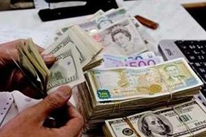 توقعات بتراجع سعر صرف الدولار الأمريكي مقابل الليرة السورية بدءاً من اليوم