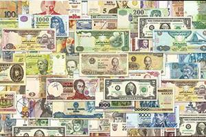 العملات الأسوأ خلال 2018.. الليرة التركية تدخل القائمة والسورية خارجها للمرة الأولى منذ 7 سنوات