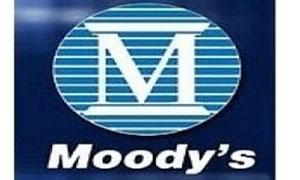 وكالة موديز تخفض التصنيفات الائتمانية لودائع خمسة بنوك مصرية