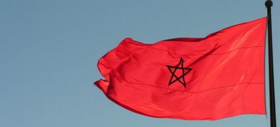 معدل البطالة في المغرب يتجاوز 10% خلال الربع الأول من 2014