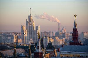 صندوق تحوُّط لم يخسر خلال 10 سنوات يضخ الأموال في الأسهم الروسية