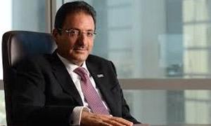 المالية تصدر قرار بالحجز على أمول رجل الأعمال السوري