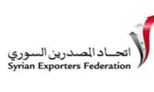 اتحاد المصدرين يحضر للمعرض الدولي لمواد وتقنيات البناء