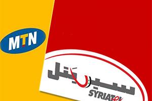 قاسم:شركتا الاتصالات الخليوية في بورصة دمشق بداية 2019..وجلسة لتحديد سعر السهم قريباً