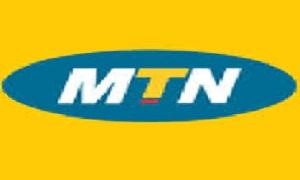 3.4 مليارات ليرة أرباح شركة MTN في 2013 ونمو الموجودات  27%
