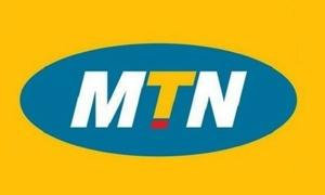 شركة MTN تعلن عن تعرفة جديدة لخدمة التجوال الخارجي