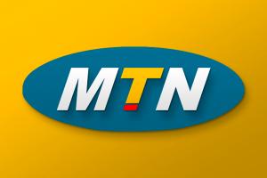 بعد سيريتل.. شركة MTN تنفي تعديل أسعار فئات التعبئة
