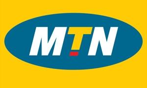 الحجز على أموال شركة MTN