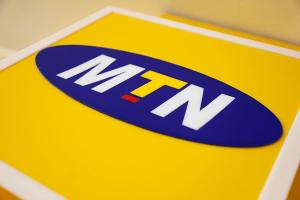 شركة MTN  سورية تُسجل خسائر قوية بقيمة 4.6 مليار ل.س في نهاية الربع الثالث 2020